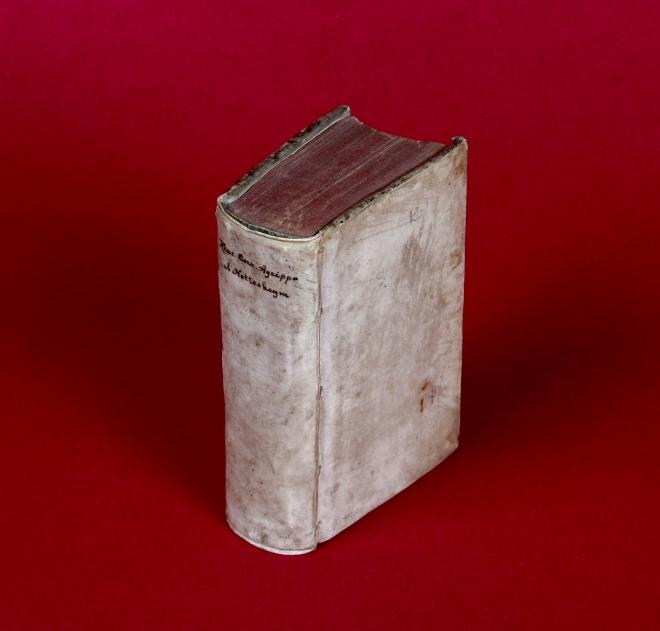 ID_27751_rare_book_1