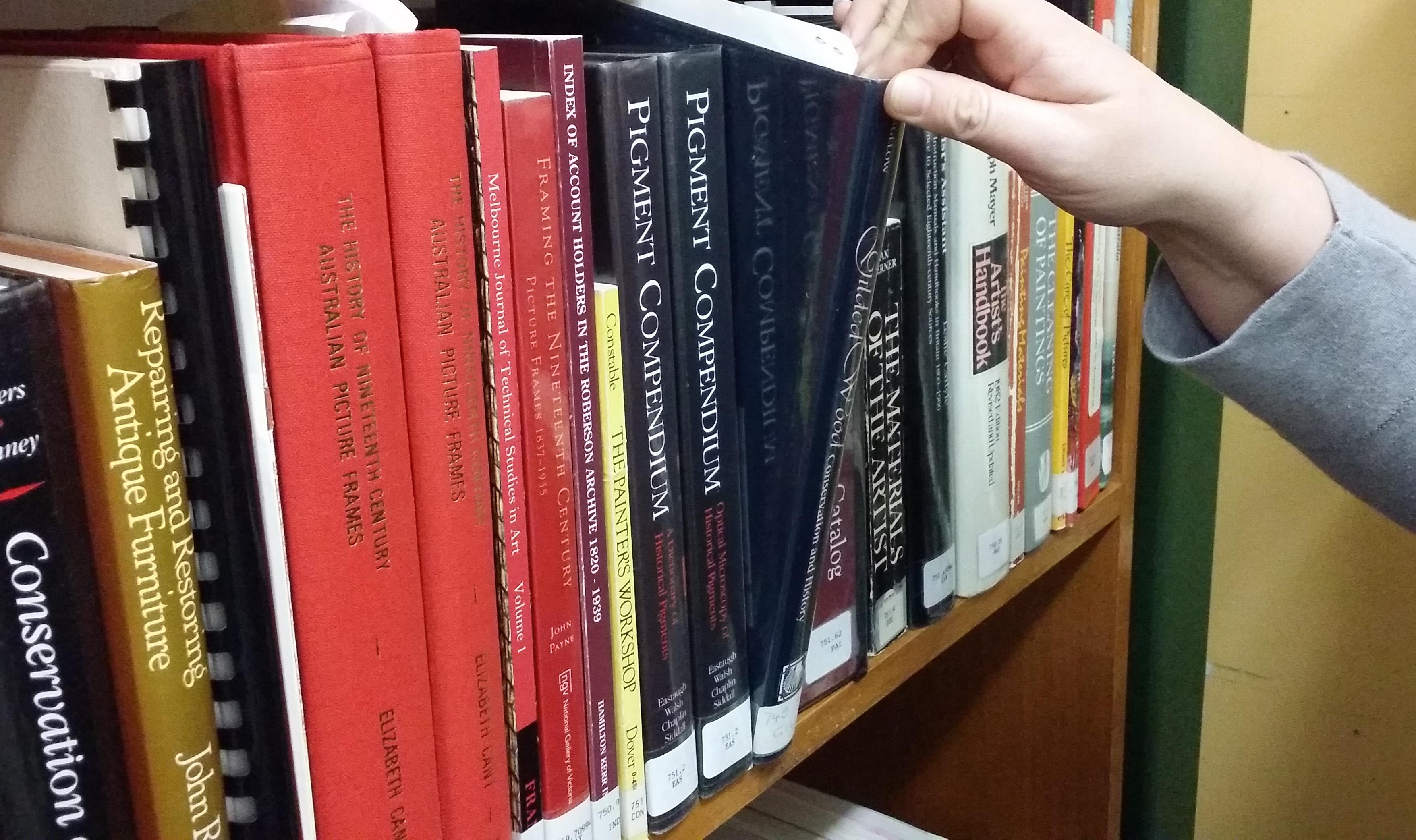 download Historia de los heterodoxos espanoles. Libro IV